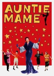 auntie-mame-poster