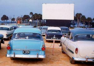 cars-drive-in-movie