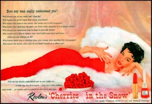 cherries-in-the-snow