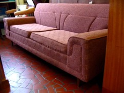 herculon-50s-sofa