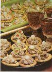 vintage-canapes1